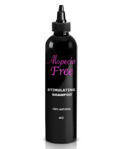 af-stimulating-shampoo