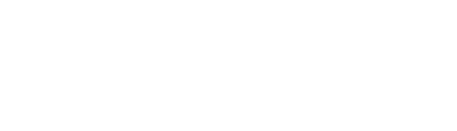 Alopecia Free Shop