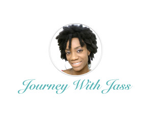 Journey With Jass Product Logo.001