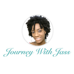 xJourney-With-Jass-Product-Logo.001