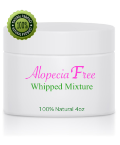alopeciafree-whipped-mix-jar-badge