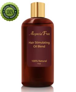 af-hair-stimulating-oil-blend-badge