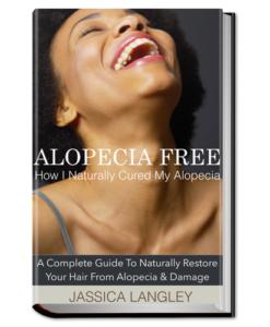 af-e-book-product-image