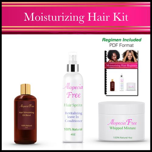 moisturizing-hair-kit-product-image-001