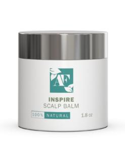 Inspire Scalp Balm